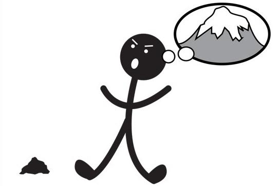 اضطراب- تصویر ۸- سایت تخصصی روانشناسی دکتر کامیار سنایی