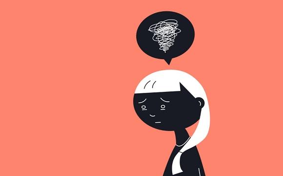 اضطراب- تصویر ۲- سایت تخصصی روانشناسی دکتر کامیار سنایی