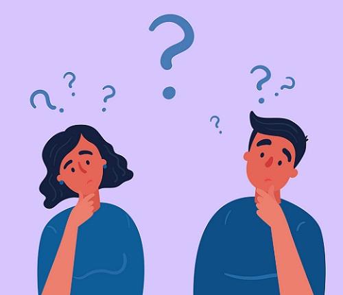 تئوری انتخاب- تصویر ۲- سایت تخصصی روانشناسی دکتر کامیار سنایی
