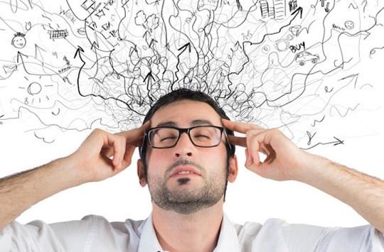 تقویت حافظه- تصویر ۱-سایت تخصصی روانشناسی دکتر کامیار سنایی