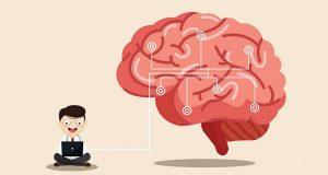 تقویت حافظه- سایت تخصصی روانشناسی دکتر کامیار سنایی