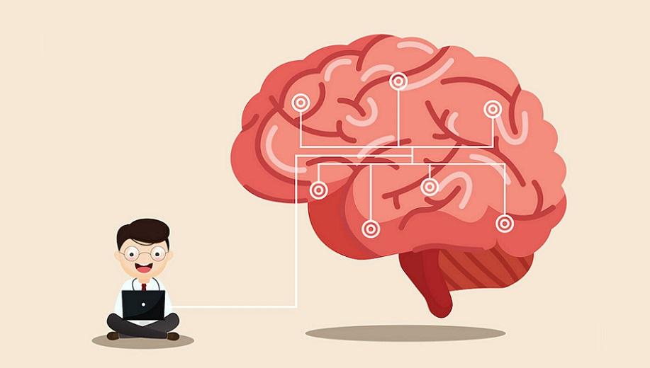 تصویر از تقویت حافظه