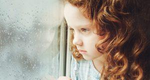 درمان افسردگی کودکان- سایت تخصصی روانشناسی دکتر کامیار سنایی