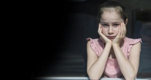 درک دیدگاه کودک- سایت تخصصی روانشناسی دکتر کامیار سنایی