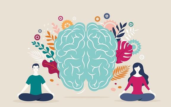 ذهن آگاهی چیست- تصویر ۱- سایت تخصصی روانشناسی دکتر کامیار سنایی