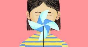 ذهن آگاهی چیست- سایت تخصصی روانشناسی دکتر کامیار سنایی