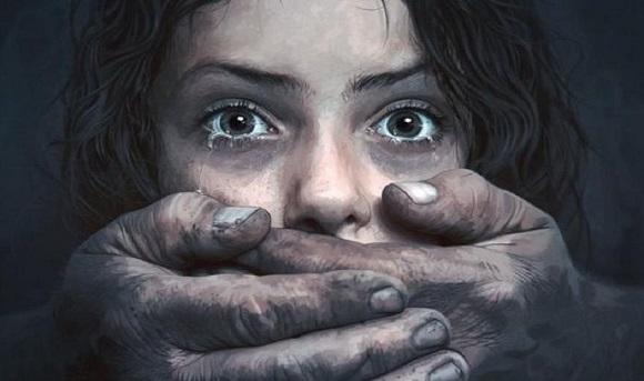 سوءاستفاده جنسی از خواهر و برادر- تصویر ۴- سایت تخصصی روانشناسی دکتر کامیار سنایی