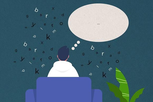 مدیتیشن- تصویر ۱- سایت تخصصی روانشناسی دکتر کامیار سنایی