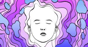 هیپنوتیزم درمانی برای اضطراب اجتماعی- سایت تخصصی روانشناسی دکتر کامیار سنایی