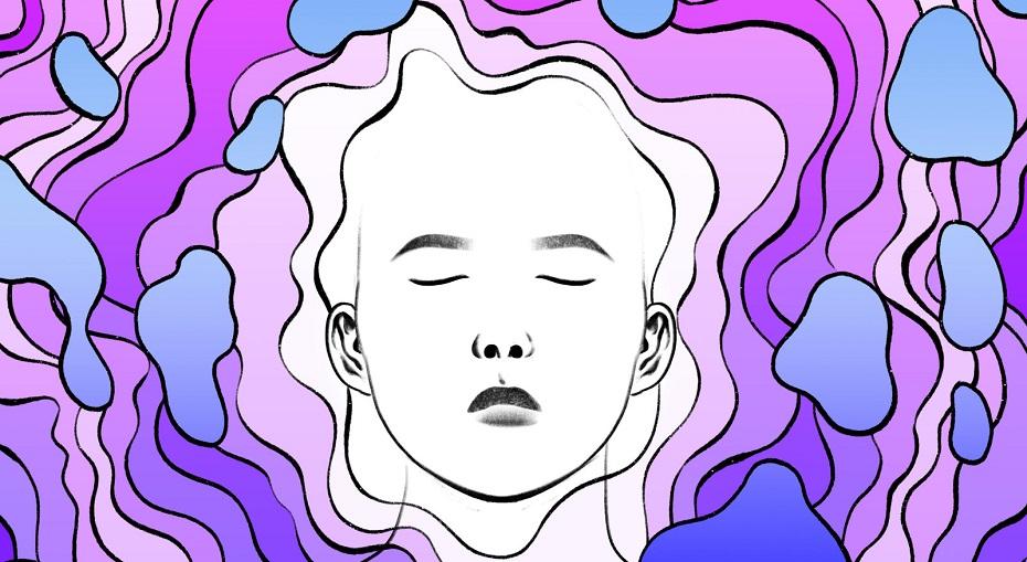 تصویر از هیپنوتیزم درمانی برای اضطراب اجتماعی