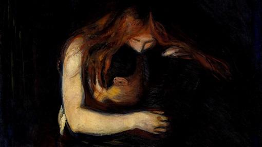 پشیمانی مردان بعد از جدایی- تصویر ۲- سایت تخصصی روانشناسی دکتر کامیار سنایی