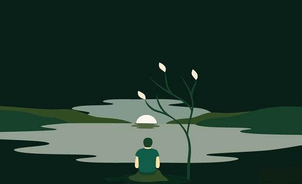 چرا خوشحال نیستم- تصویر ۲- سایت تخصصی روانشناسی دکتر کامیار سنایی