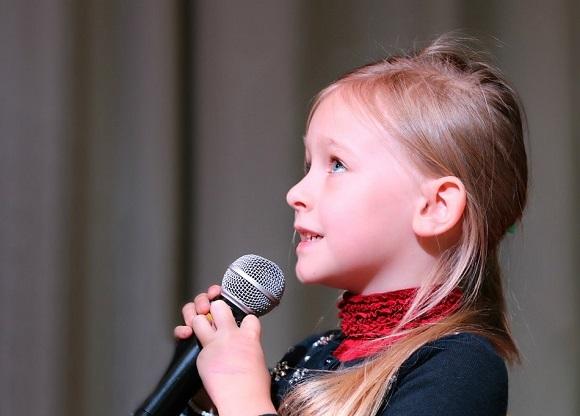 استعدادیابی کودکان- تصویر ۲- سایت تخصصی روانشناسی دکتر کامیار سنایی