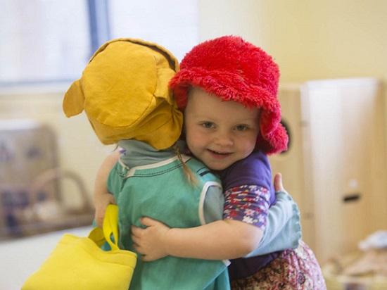 انواع هوش در کودکان- تصویر ۱- سایت تخصصی روانشناسی دکتر کامیار سنایی
