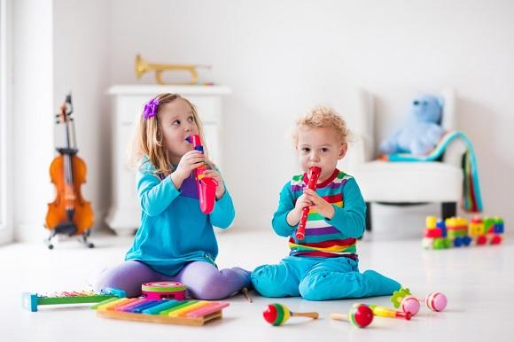 انواع هوش در کودکان- تصویر ۲- سایت تخصصی روانشناسی دکتر کامیار سنایی