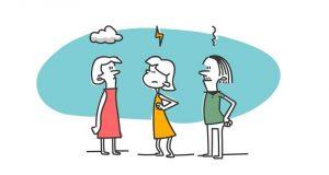 بایسکشوال- سایت تخصصی روانشناسی دکتر کامیار سنایی