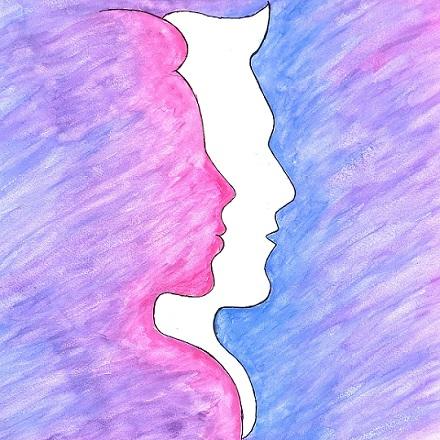 تغییر جنسیت- تصویر ۲- سایت تخصصی روانشناسی دکتر کامیار سنایی