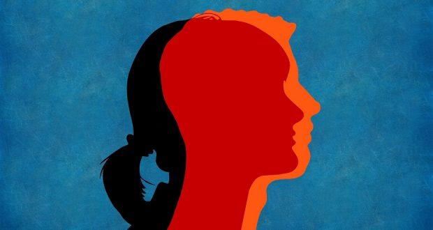 تغییر جنسیت- سایت تخصصی روانشناسی دکتر کامیار سنایی
