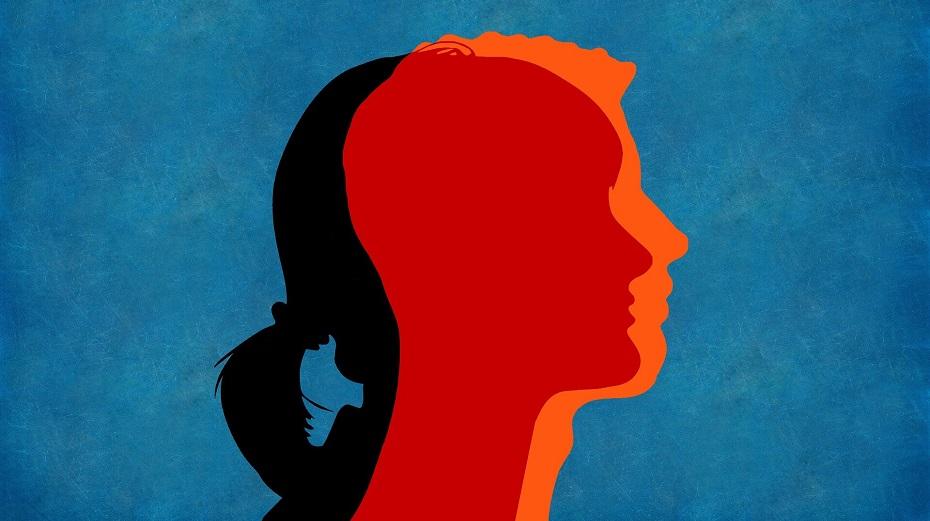 تصویر از تغییر جنسیت