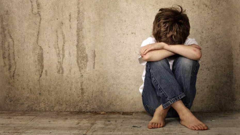 خودارضایی پسران- سایت تخصصی روانشناسی دکتر کامیار سنایی