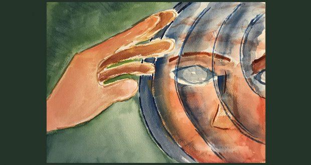 خود هیپنوتیزم- سایت تخصصی روانشناسی دکتر کامیار سنایی