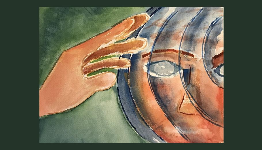 تصویر از خود هیپنوتیزم چیست؟