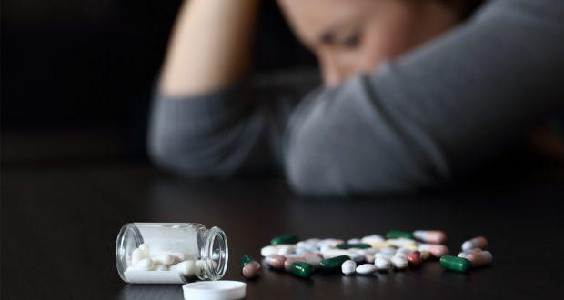 داروهای ضد روان پریشی- سایت تخصصی روانشناسی دکتر کامیار سنایی
