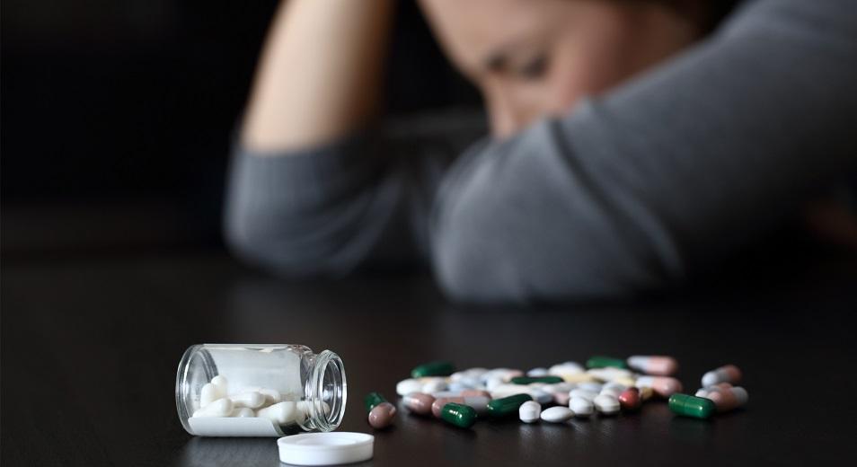 تصویر از داروهای ضد روان پریشی