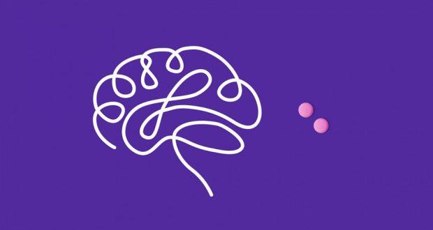 داروهای محرک- سایت تخصصی روانشناسی دکتر کامیار سنایی