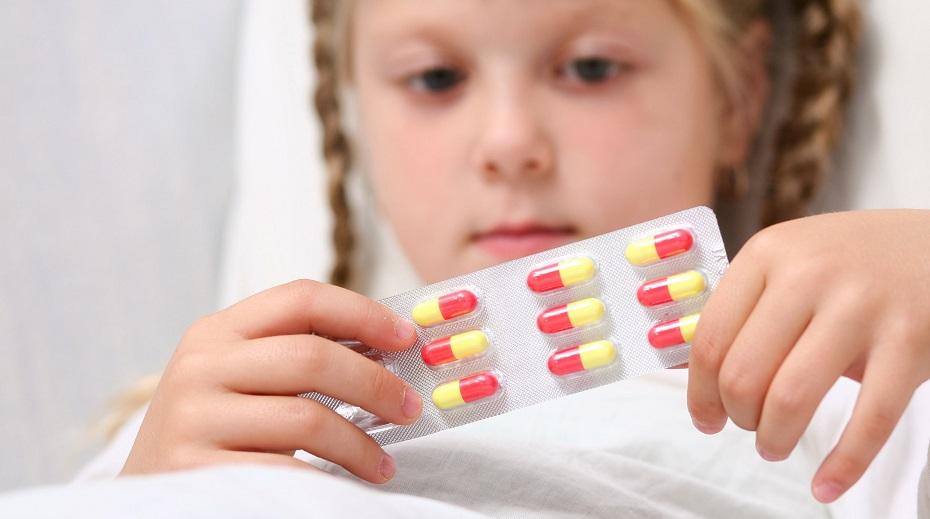 تصویر از دارو درمانی گروه های خاص