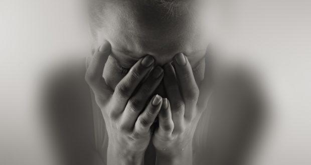 گریه بعد از رابطه جنسی- سایت تخصصی روانشناسی دکتر کامیار سنایی