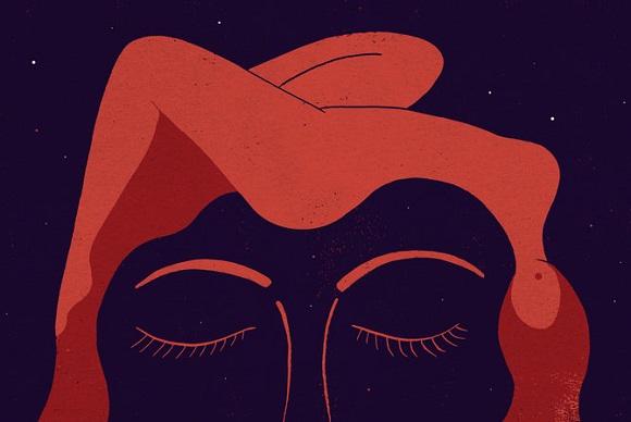 ارگاسم در ازدواج- تصویر ۱- سایت تخصصی روانشناسی دکتر کامیار سنایی