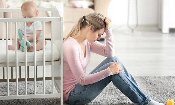 استروژن و افسردگی- تصویر ۲- سایت تخصصی روانشناسی دکتر کامیار سنایی