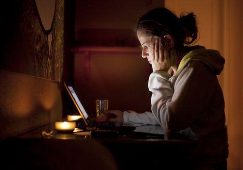 اعتیاد به بازیهای رایانه ای- تصویر ۳- سایت تخصصی روانشناسی دکتر کامیار سنایی