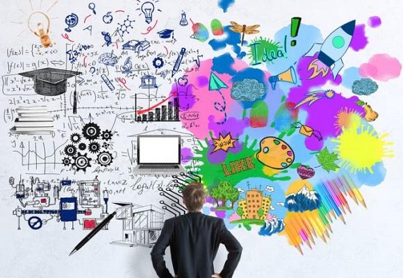 افزایش هوش هیجانی- تصویر ۱- سایت تخصصی روانشناسی دکتر کامیار سنایی