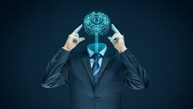 تصویر از افزایش هوش هیجانی