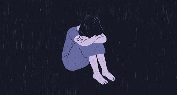 ترک خودارضایی- تصویر ۲- سایت تخصصی روانشناسی دکتر کامیار سنایی