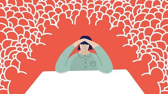 مشاوره با نوجوانان- تصویر ۱- سایت تخصصی روانشناسی دکتر کامیار سنایی