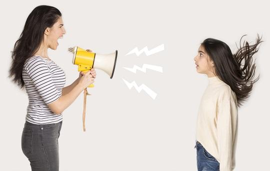 مشاوره با نوجوانان- تصویر ۲- سایت تخصصی روانشناسی دکتر کامیار سنایی
