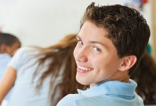 تصویر از روانشناسی نوجوان ۱۲ تا ۱۵ ساله