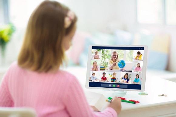 آموزش آنلاین- تصویر ۳- سایت تخصصی روانشناسی دکتر کامیار سنایی