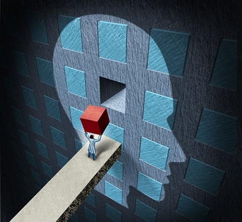تله وابستگی- تصویر ۱- سایت تخصصی روانشناسی دکتر کامیار سنایی