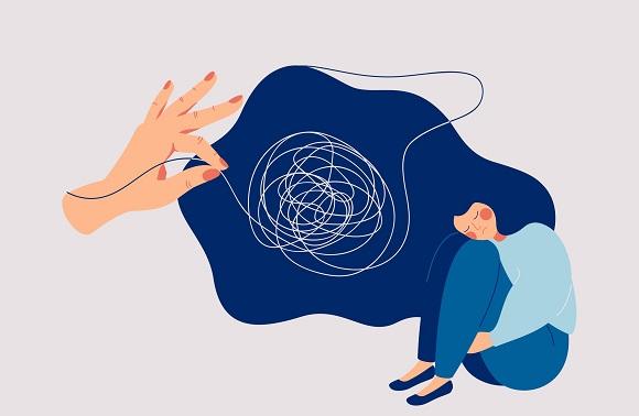 خودزنی- تصویر ۳- سایت تخصصی روانشناسی دکتر کامیار سنایی