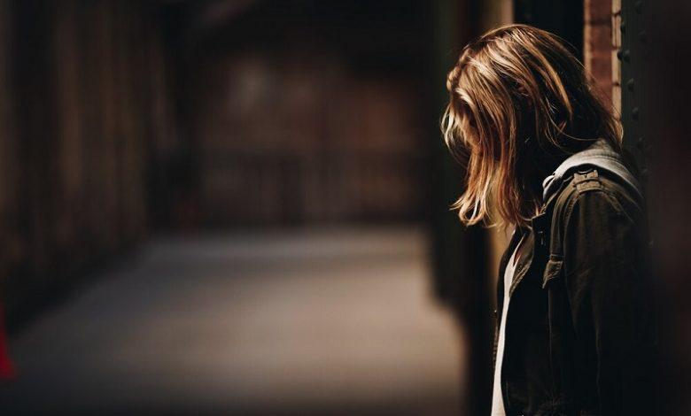 خودزنی- سایت تخصصی روانشناسی دکتر کامیار سنایی