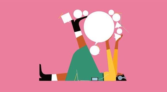درونگرا کیست- تصویر ۱- سایت تخصصی روانشناسی دکتر کامیار سنایی