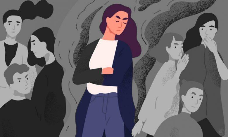 طرحواره استحقاق- سایت تخصصی روانشناسی دکتر کامیار سنایی
