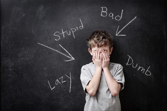 طرحواره شکست- تصویر ۱- سایت تخصصی روانشناسی دکتر کامیار سنایی