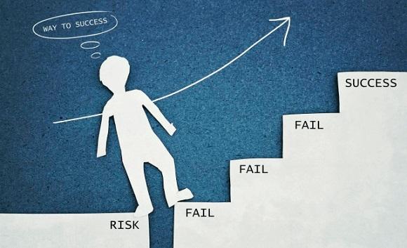 طرحواره شکست- تصویر ۲- سایت تخصصی روانشناسی دکتر کامیار سنایی