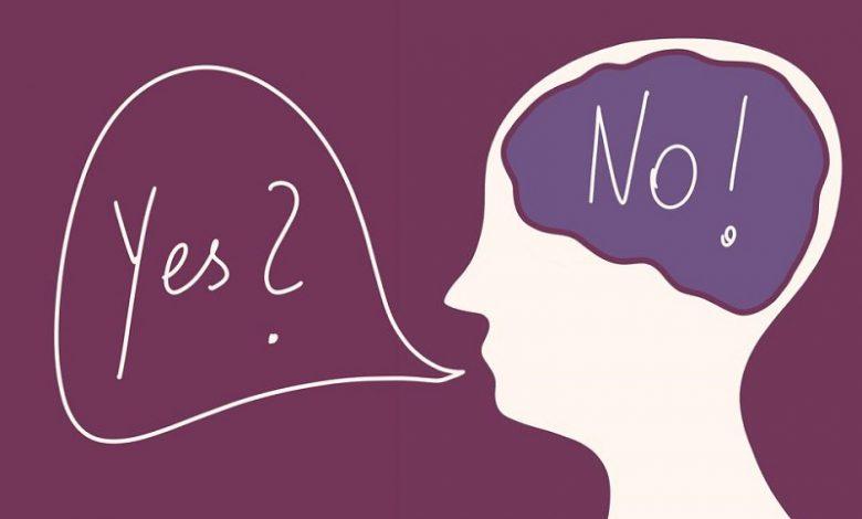 طرحواره پذیرش- سایت تخصصی روانشناسی دکتر کامیار سنایی