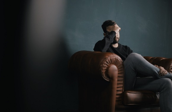 فیلوفوبیا- تصویر ۱- سایت تخصصی روانشناسی دکتر کامیار سنایی
